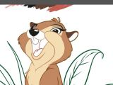 Drawing Cartoons and Comics Best 10 Cartoon Drawing Motions Images On Pinterest Comic Books