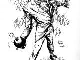 Drawing Cartoons and Comics Pin by Viktor Aquino On Joker Comics Joker Comic Art