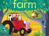 Drawing Cartoons Anna Milbourne 36 Best Usborne Preschool Favorites Images Children S Books