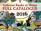 Drawing Cartoons Anna Milbourne Anne S 2016 Usborne Catalogue by Anne Charbonneau issuu