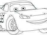 Drawing Cartoons Car 24 Car Coloring Sheets Printables Supercoloringbook Info