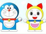 Drawing Cartoons Doraemon India Wiki Fandom Powered by Wikiarhwikiacom Nobita Nobi U