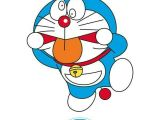 Drawing Cartoons Doraemon Pin by Foster Ginger On Art Doraemon and Dorami Gundum