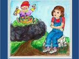 Drawing Cartoons Español Http Rdreadnort Ga 2019 02 17t11 54 24 00 00 Daily 1 0 Http