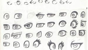 Drawing Cartoons Eyes Cartoon Nose Drawing Style Study Cartoon Eyes and Nosekwistarplus On