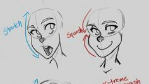Drawing Cartoons Faces Tutorial Expressions References Drawings Art Reference Art