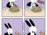 Drawing Cartoons for Newspapers Bunicomic Chicken Bunicomic Chicken Comics Funny Book Newspaper
