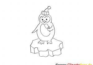 Drawing Cartoons Full Cartoon Giraffe Drawing New Malvorlagen Igel Frisch Igel Grundschule