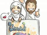 Drawing Cartoons In islam Pin by Wise Lemon A On islam My Deen My Love Anime Muslimah