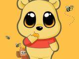 Drawing Cartoons Ios Winnie the Pooh My Walls In 2019 Disney Drawings Disney Cute