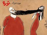 Drawing Cartoons islamqa 448 Ahmad Al Tahawi Sagefisch