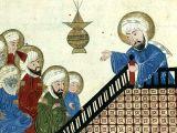 Drawing Cartoons islamqa islam and Blasphemy Wikipedia