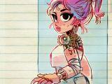 Drawing Cartoons Manga and Anime Pin by Juan Lopez On Art Insp Drawings Art Drawings Art
