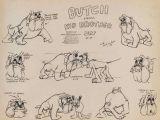 Drawing Cartoons Models Http Www Iamag Co Features 100 original Cartoons Concept
