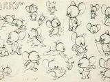 Drawing Cartoons Models original Model Sheet71 Cartoons Sketches Pinterest Cartoon