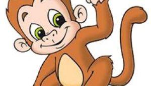 Drawing Cartoons Monkey 67 Best Monkey Cartoon Images Monkey Drawing Monkey Illustration