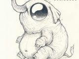 Drawing Cartoons Monsters Cute Art and Monsters by Artist Chris Ryniak Inspiring