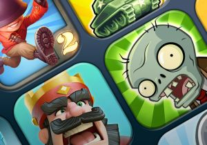 Drawing Cartoons On android top 25 Best tower Defence Games for android Articles Pocket Gamer