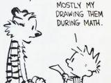 Drawing Cartoons Teacher 224 Best Math Cartoons and Jokes Images Jokes Math Humor Math