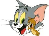 Drawing Cartoons tom and Jerry 146 Best tom and Jerry Images Cartoons Cartoon Gifs Caricatures