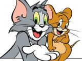 Drawing Cartoons tom and Jerry 277 Best tom and Jerry Images tom Jerry Hd tom Shoes toms