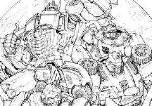 Drawing Cartoons Transformers 189 Best Lineart Transformers Images Character Design Character