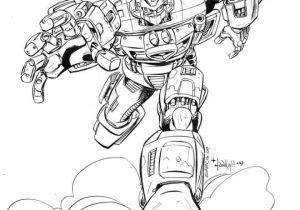 Drawing Cartoons Transformers Transformers Bilder Zum Ausmalen Beau Images 23 Transformers