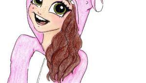Drawing Cartoons Tumblr Nada De Perfectas Drawings Pinterest Drawings Cute Drawings
