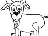 Drawing Cartoons Tutorial Pdf 103 Best How to Draw Farm Animals Images Step by Step Drawing