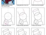 Drawing Cartoons Tutorial Pdf 77 Best Direct Draw Images Kid Drawings Easy Drawings Learn Drawing