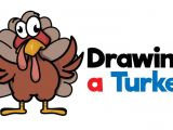 Drawing Cartoons Tutorial Pdf How to Draw Step by Step Drawing Tutorials Learn How to Draw with