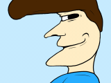 Drawing Cartoons Wacom Wacom bydood Com