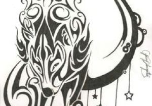 Drawing Celtic Wolf 514 Best for Wolf Images In 2019 Drawings Tatoos Tattoo Ideas