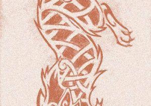 Drawing Celtic Wolf Image Result for Abnoba the Celtic Wolf Goddess Ze Ev Pinterest
