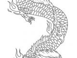 Drawing Chinese Dragons Step Step 360 Best How to Draw Dragons Images In 2019 Ideas for Drawing