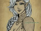 Drawing Commissions Tumblr Commission Shol ashys by byrsa Deviantart Com On Deviantart