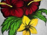 Drawing Competition Flowers Rangoli Design for Competition Rangoli Beautiful Rangolies