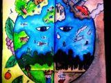 Drawing Contest Ideas Easy 14 Best Un Art for Peace Contest Images Peace Art Artwork