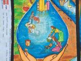 Drawing Contest Ideas Easy 40 Save Environment Posters Competition Ideas In 2020 Save