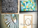 Drawing Cookie Tumblr 10 Diy Room Decor Tumblr Inspired Wall Art Alysonscottageut