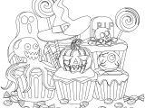 Drawing Cookie Tumblr Einzigartig 20 Ausmalbilder Zum Ausdrucken Laternenfest