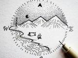 Drawing Creative Things Drawing Ideas Drawings N N Drawings Art Tattoos