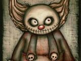 Drawing Creepy Things 92 Best All Things Horror Images On Pinterest Horror Films Horror