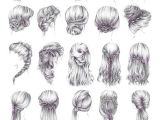 Drawing Cute Bride Another 15 Bridal Hairstyles Wedding Updos Hairstyles Hair