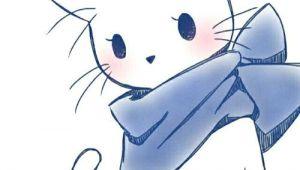 Drawing Cute Car Dessin Chat Chibi Draw G