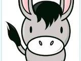 Drawing Cute Donkey Cute Donkey Cartoon Google Search Cute Donkey Drawings Cartoon