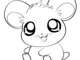 Drawing Cute Hamster Draw An Anime Hamster How to Draw Drawings Easy Drawings Sketches