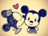 Drawing Cute Hearts 25 Best Cute Drawings for Your Gf Bf Bff Images Beautiful Drawings