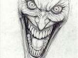 Drawing Cute Joker 49 Best the Joker Tattoo Drawings Images Joker Tattoos Nice