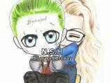Drawing Cute Joker Maria Rita Oliviasouzarmg On Pinterest